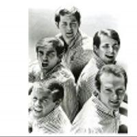 Foto del artista The Beach Boys