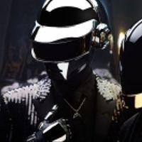 Foto del artista Daft Punk