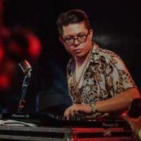 Foto del artista DJ Ivis