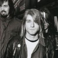Foto do artista Nirvana