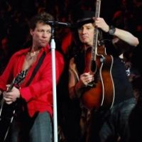 Foto del artista Bon Jovi