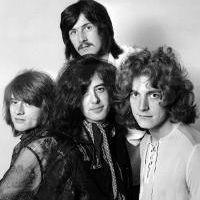 Foto del artista Led Zeppelin