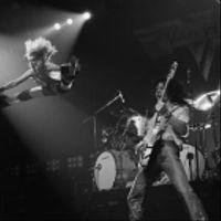 Foto del artista Van Halen