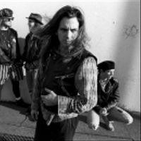 Foto del artista Pearl Jam