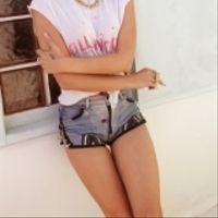 Foto del artista Lana Del Rey
