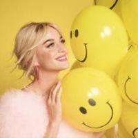Foto del artista Katy Perry