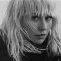 Foto del artista Christina Aguilera
