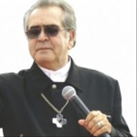 494d49db28 Padre Zezinho