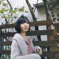 Foto do artista Yoko Kanno