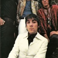 Foto do artista The Who