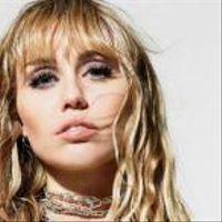 Foto del artista Miley Cyrus