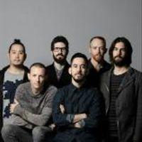 Foto del artista Linkin Park