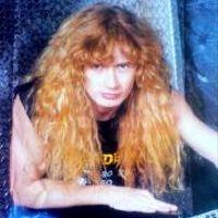 Foto del artista Megadeth