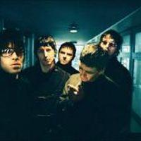 Foto del artista Oasis
