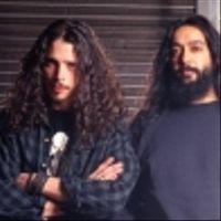 Foto del artista Soundgarden