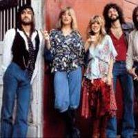 Foto del artista Fleetwood Mac