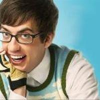 Foto do artista Glee