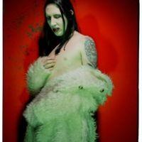 Foto del artista Marilyn Manson