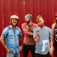 Foto do artista The Used
