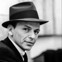 Foto del artista Frank Sinatra