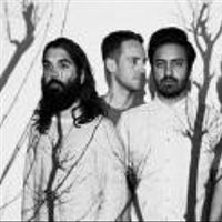Foto del artista Young The Giant