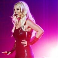Foto del artista Britney Spears