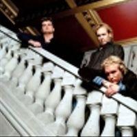 Foto del artista 3 Doors Down