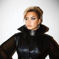 Foto del artista Demi Lovato