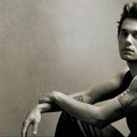 Foto del artista John Mayer