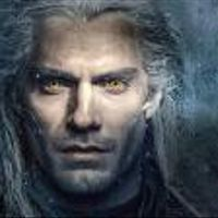 Foto do artista The Witcher