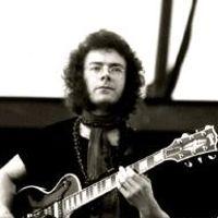 Foto del artista King Crimson