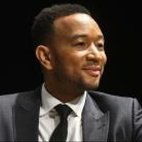 Foto do artista John Legend