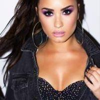 Foto do artista Demi Lovato