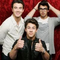 Foto del artista Jonas Brothers
