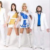 Foto del artista ABBA