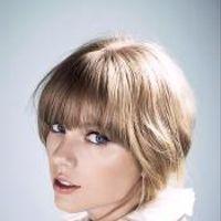 Foto del artista Taylor Swift