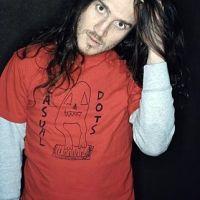 Foto del artista John Frusciante