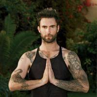 Foto del artista Maroon 5