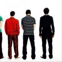Foto do artista Weezer