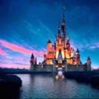 Foto do artista Disney