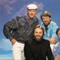 Foto do artista The Beach Boys