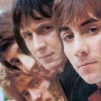 Foto do artista The Who