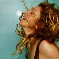 Foto del artista Madonna