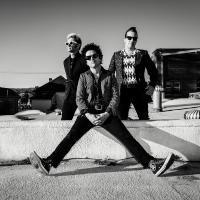 Foto do artista Green Day