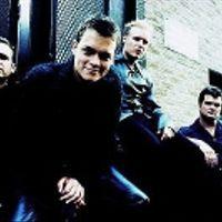 Foto do artista 3 Doors Down