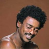 Foto do artista Seu Jorge