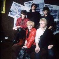 Foto del artista Duran Duran
