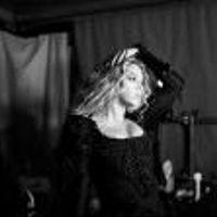 Foto do artista Beyoncé