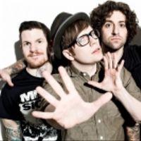 Foto del artista Fall Out Boy