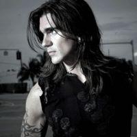 Foto del artista Juanes